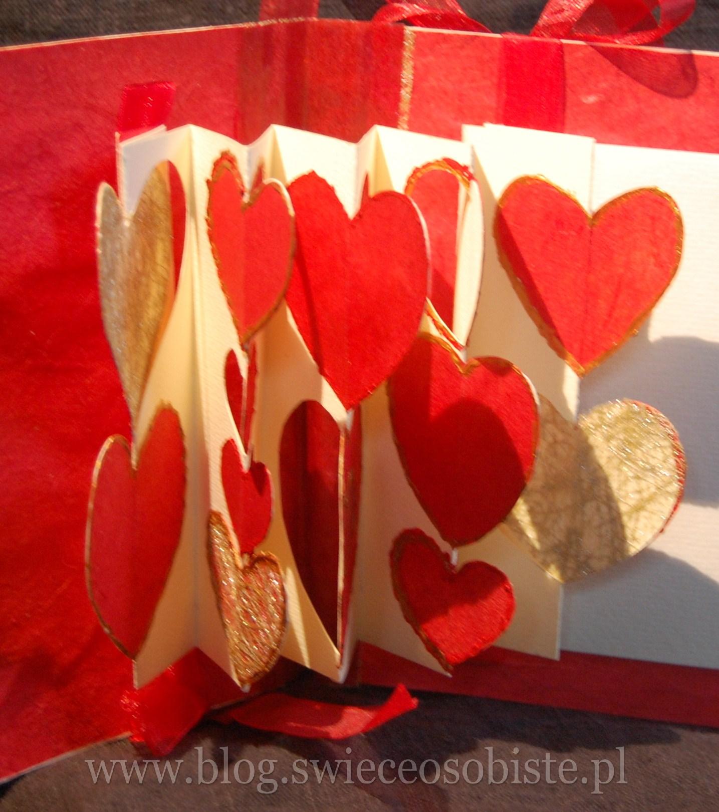 Code valentine 01 - 3 9