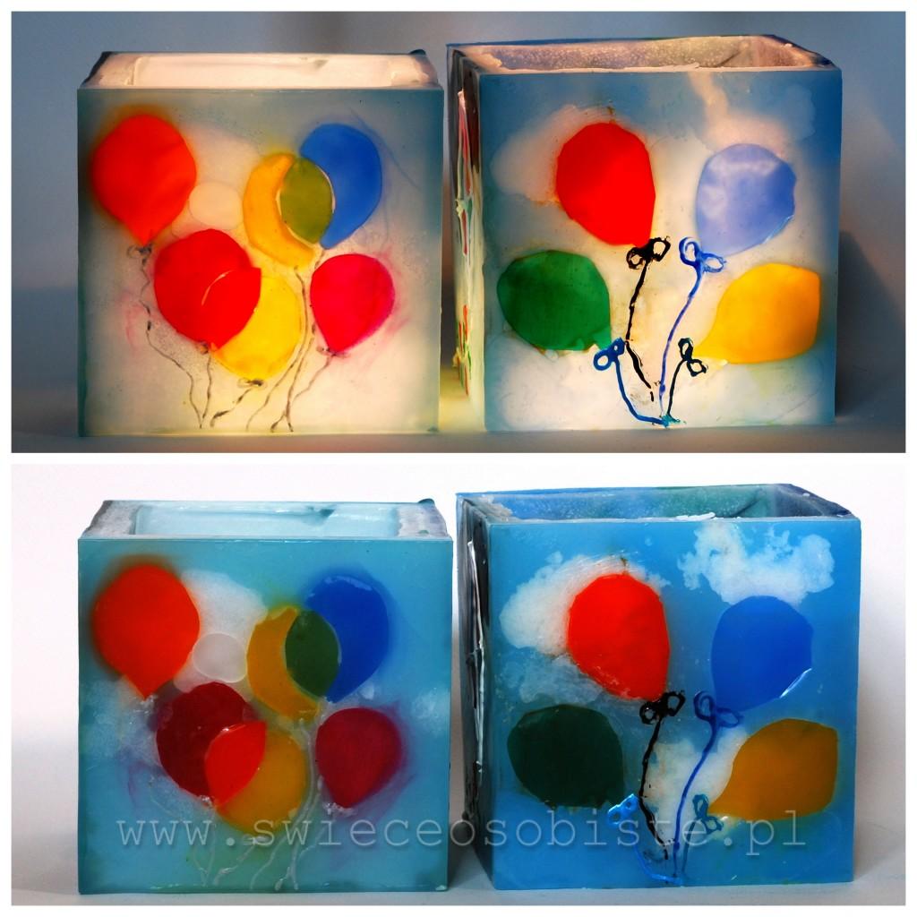 baloons_wm